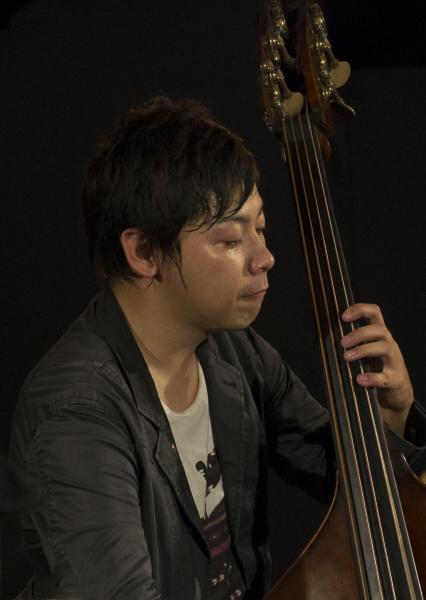 satsukikusi2014