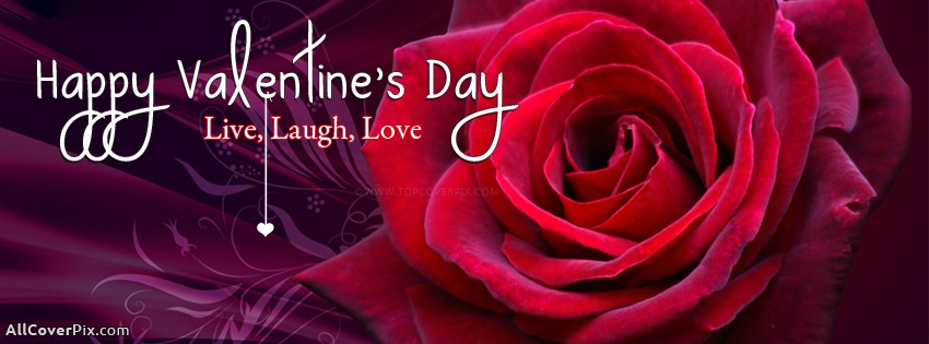 itm_live-laugh-love-valentines-day-facebook-covers2014-02-13_03-13-39_1
